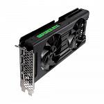 Placa de Vídeo GAINWARD GeForce RTX 3060 Ghost 12GB GDDR6 192Bits - NE63060019K9-190AU