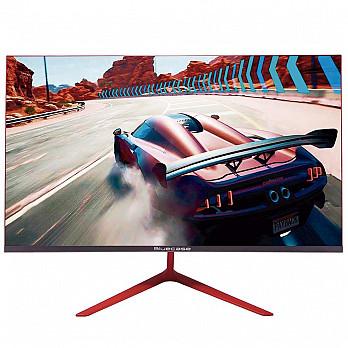 Monitor Gamer Bluecase LED 27´ Widescreen, Full HD, HDMI/Display Port, FreeSync, 144Hz, 1ms - BM272GW