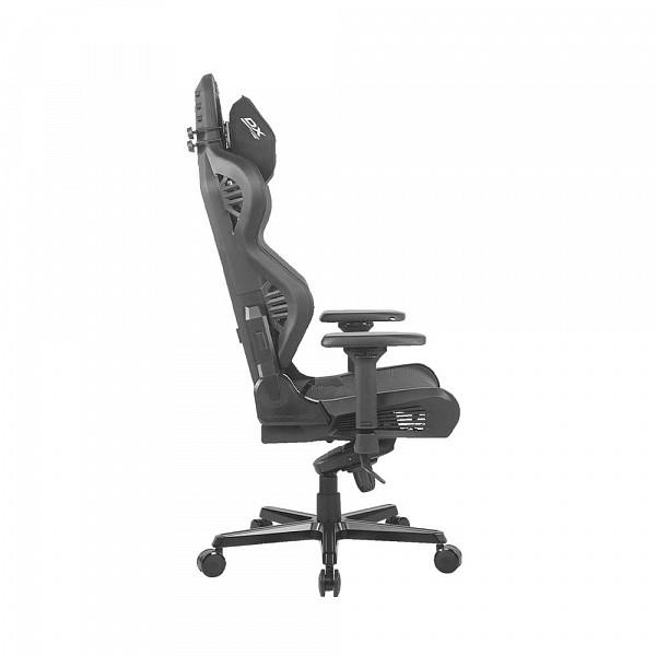 Cadeira DXRacer Air Preta