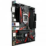 PLACA MÃE ASUS STRIX B250G GAMING LGA1151 90-MB0TU0-M0EAY0 - INTEL