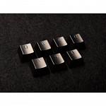 Razer Acessorio Metal Keycap Set