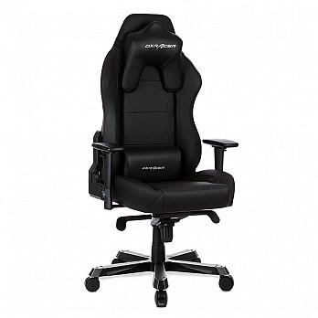 Cadeira DXRacer Wide W0-N