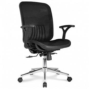 Cadeira Dt3 Office - Celeste