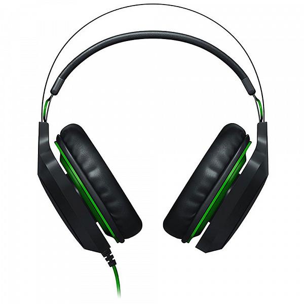 Headset Gamer Razer Electra V2 7.1 USB