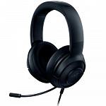 Headset Gamer Razer Kraken X Lite - P2 - RZ04-02950100-R381