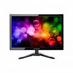 Monitor  Bluecase LED 17