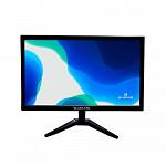 Monitor  Bluecase LED 19,5