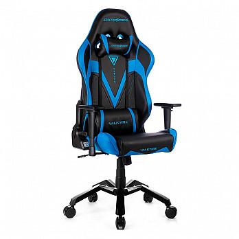 Cadeira DXRacer Valkyrie V03-NB