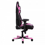 Cadeira DXRacer King K06-NP