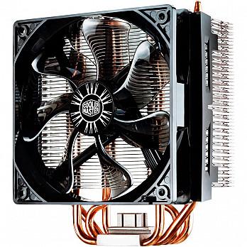 Cooler para Processador CoolerMaster AMD/Intel Hyper T4 RR-T4-18PK-R1