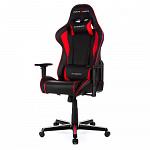 Cadeira DXRacer Formula F08-NR