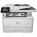 Impressora HP Multifuncional Laserjet-Mono HP M426FDW