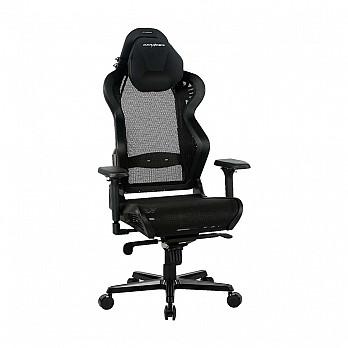 Cadeira DXRacer Air Preta (open-box)  4
