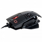 Mouse Thermaltake Sports Level 10M ADVANCED LASER MO-LMA-WDLOBK-04