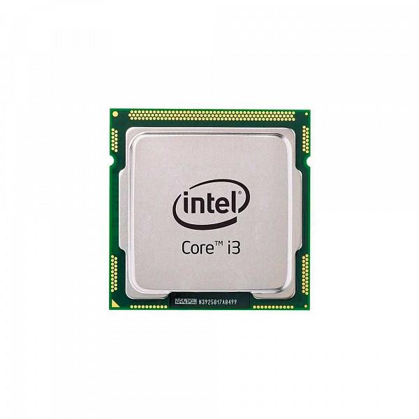 Processador Intel Core I3 3220 3.3ghz 1155 O&M