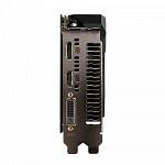 Placa de Vídeo Asus, TUF Gaming GeForce, GTX 1660 SUPER, 6GB, GDDR6, 192Bit, TUF-GTX1660S-O6G-GAMING