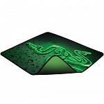Mousepad Gamer Razer Goliathus Large Speed Terra