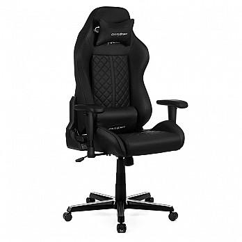 Cadeira DXRacer Drifting D73-N