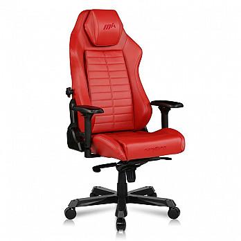 Cadeira DXRacer Master DM1000 Max - IA233S-R