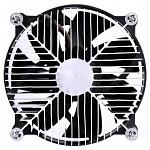 Cooler p/ Processador (CPU) - PCYES - Notus ST - PAC95PRSL