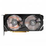 Placa de Vídeo Galax Geforce RTX 2060 OC 26NRL7HPX7OC