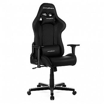 Cadeira DXRacer Formula F08-N Open Box 5