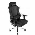 Cadeira Gamer AKRacing MERAKI