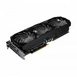 Placa de Video Galax GeForce RTX 3070 SG (1-Click OC) 8GB GDDR6 256Bits - 37NSL6MD1GNA