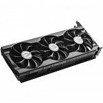 Placa de Vídeo EVGA NVIDIA GeForce RTX 3060 Ti FTW3 ULTRA GAMING, 8GB, GDDR6 - 08G-P5-3667-KR