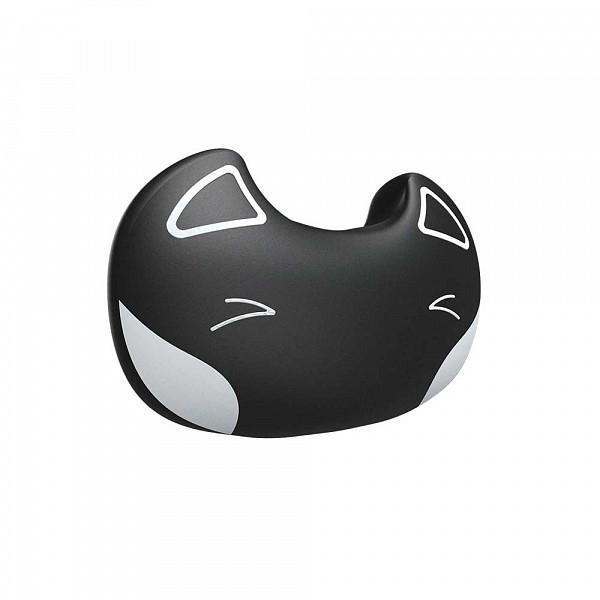 Cadeira DXRacer Cat JK001-NW