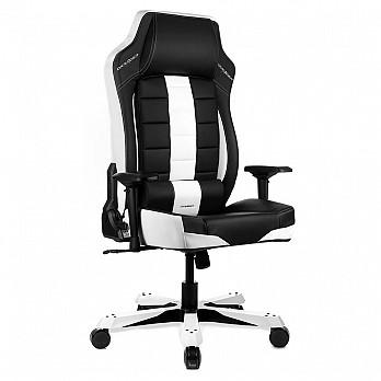 Cadeira DXRacer Boss B121-NW