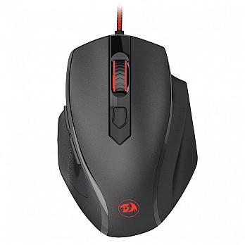 Mouse Gamer Redragon M709 Tiger 10000DPI