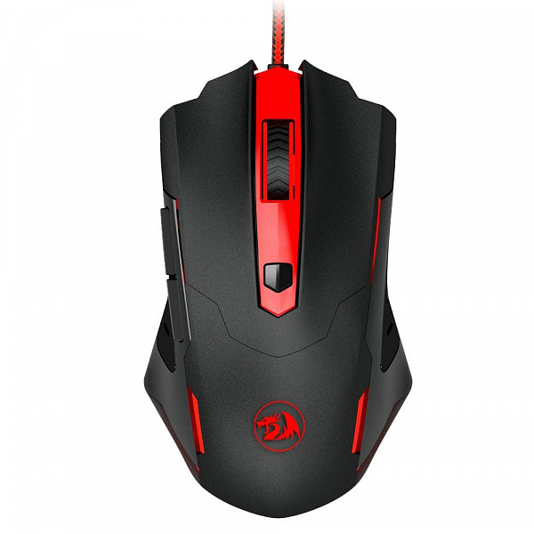 Mouse Redragon Pegasus M705