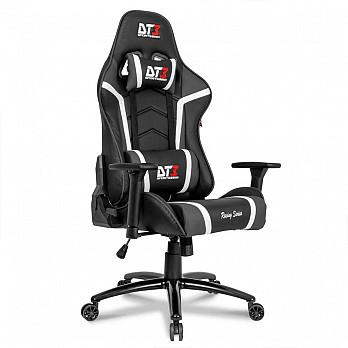 Cadeira Gamer DT3sports Módena Dark Grey - 11928-1