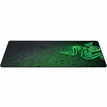 Mousepad Goliathus Speed Terra Edition X LARGE