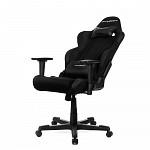 Cadeira DXRacer Racing RW01-N