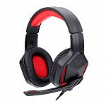 Headset Gamer Redragon Themis 2, H220N