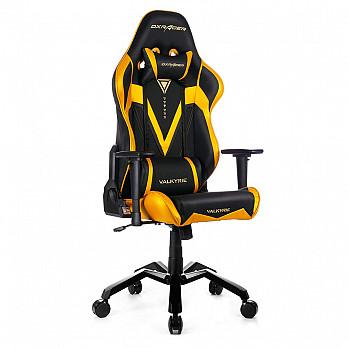 Cadeira DXRacer Valkyrie V03-NA