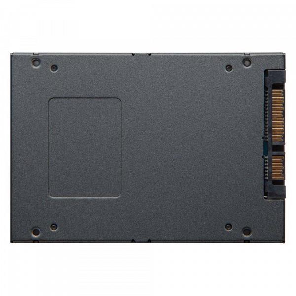 SSD Kingston 2.5  120G A400 SATA SA400S37 120G