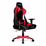 Cadeira Gamer Akracing Prox BiggerPreto/Vermelho