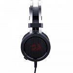 Headset Gamer Redragon Scylla H901