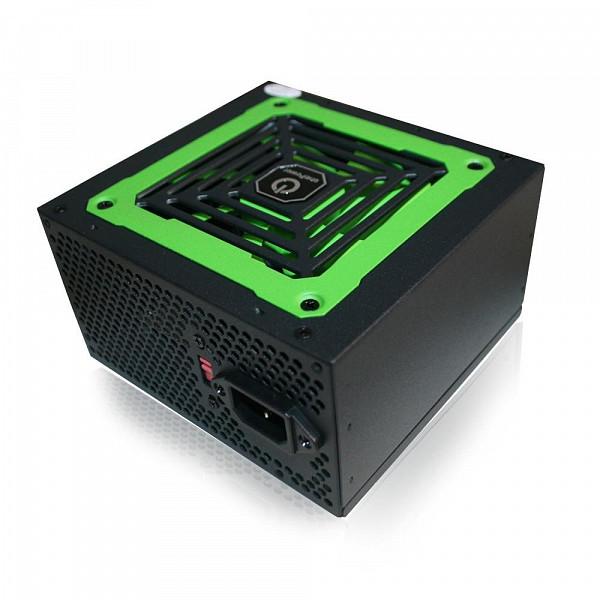 Fonte One Power 500W - MP500W3-I