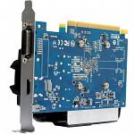 Placa de Vídeo  Galax Geforce Gt 1030 2GB GDDR5 64Bits - 30NPH4HVQ4ST