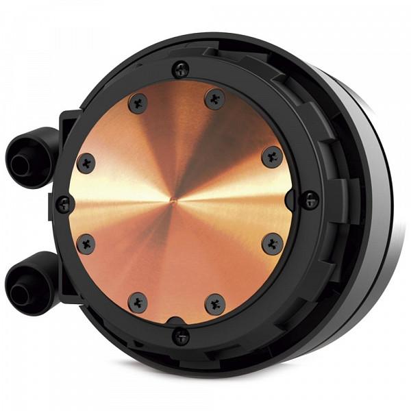 Water Cooler NZXT Kraken X52, 24cm - RL-KRX52