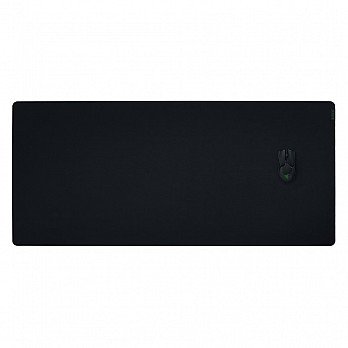 Mousepad Gamer Razer Gigantus V2, Control/Speed, 3XL (1200x550mm) - RZ02-03330500-R3U1