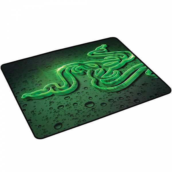 Mousepad Gamer Razer Goliathus Medium Speed Terra