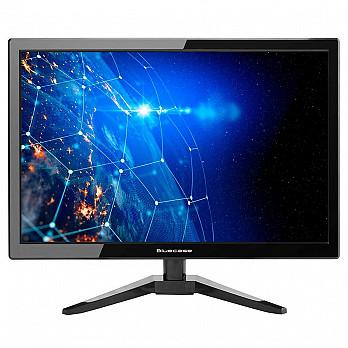 Monitor Bluecase LED 19´, HDMI, 3ms - BM19X5HVW