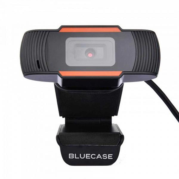 Webcam HD 720p BWEB720P-01