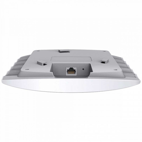 Access Point TP-Link Wireless N300 Montável em Teto EAP110