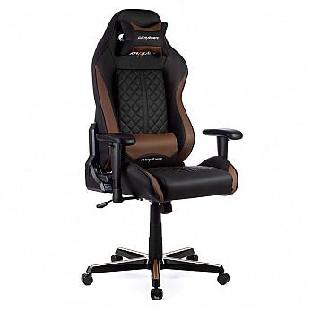 Cadeira DXRacer Drifting D73-NC